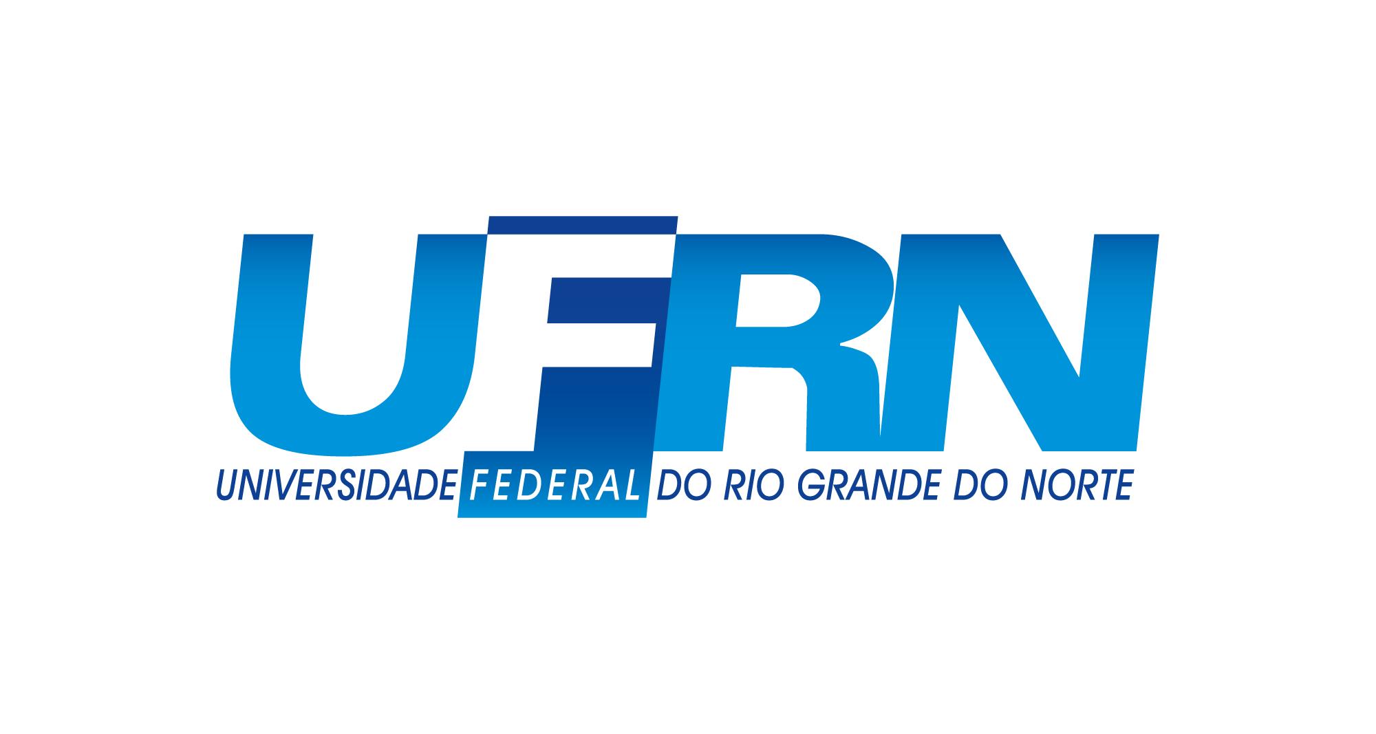 Portal da UFRN